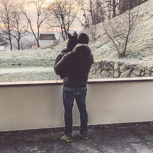 Hund in der Pubertät: Der Überlebensguide - Gemeinsam bleiben
